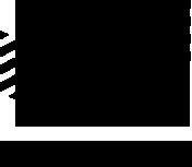 logo_dac